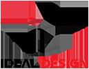 Ideal Design